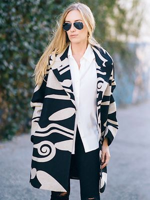 5 Standout DVF Pieces to Elevate Your Look for Fall
