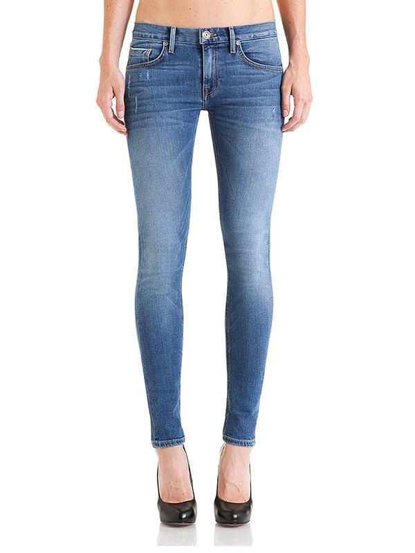 Strom Brand Tre Codex Jeans