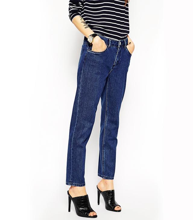 ASOS Gents Jeans