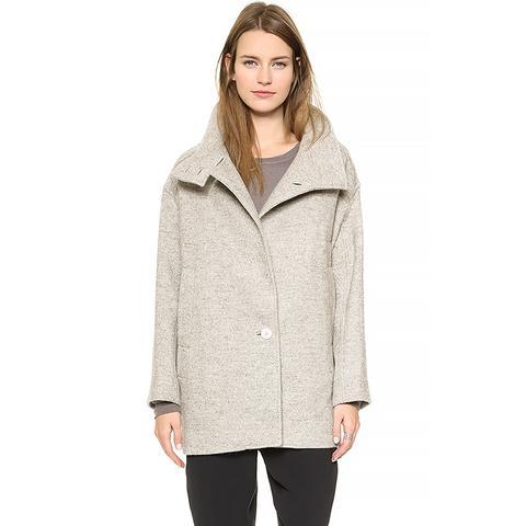 Chloane Coat
