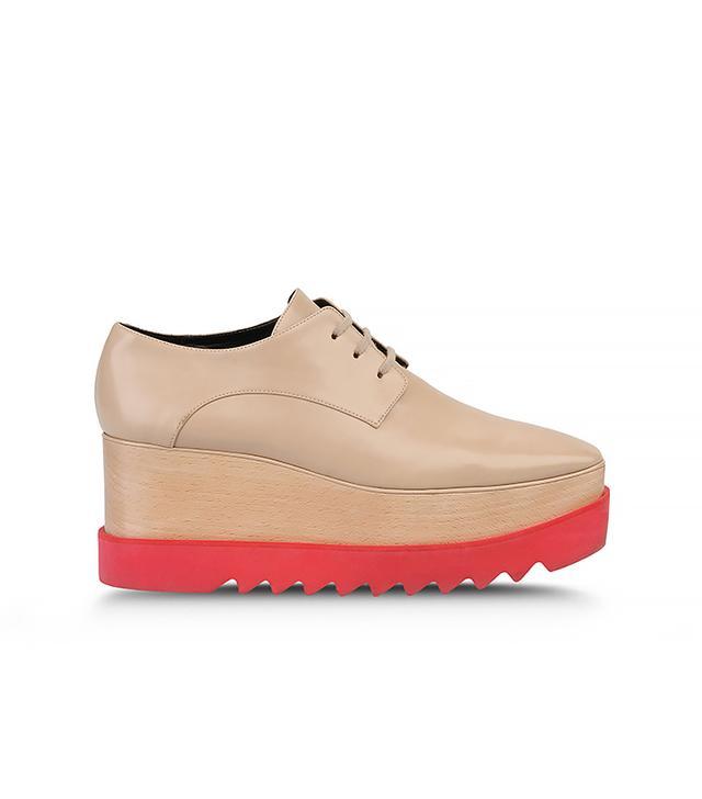 Stella McCartney Britt Shoes