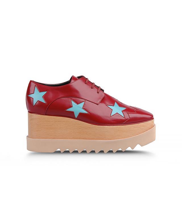 Stella McCartney Ellyse Shoes