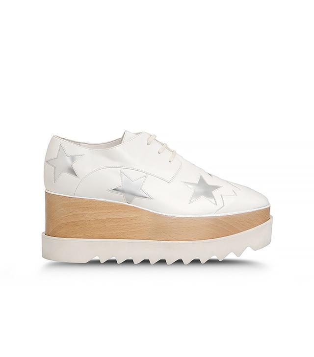 Stella McCartney Elyse Shoes