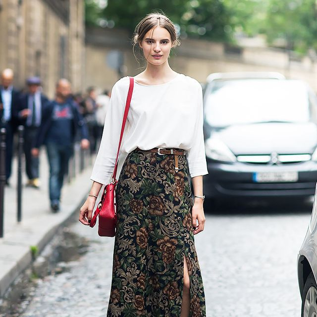 3-Second Styling Tricks to Look Instantly More Fashionable