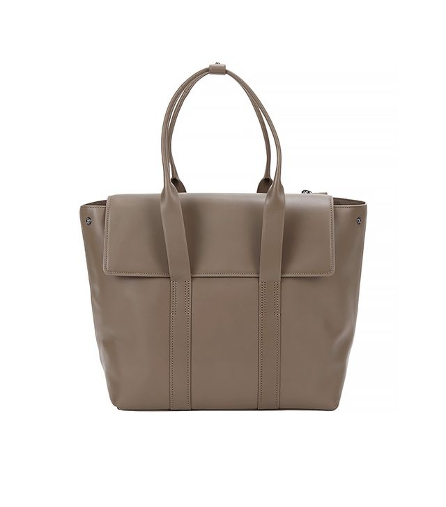 3.1 Phillip Lim 31 Hour Satchel