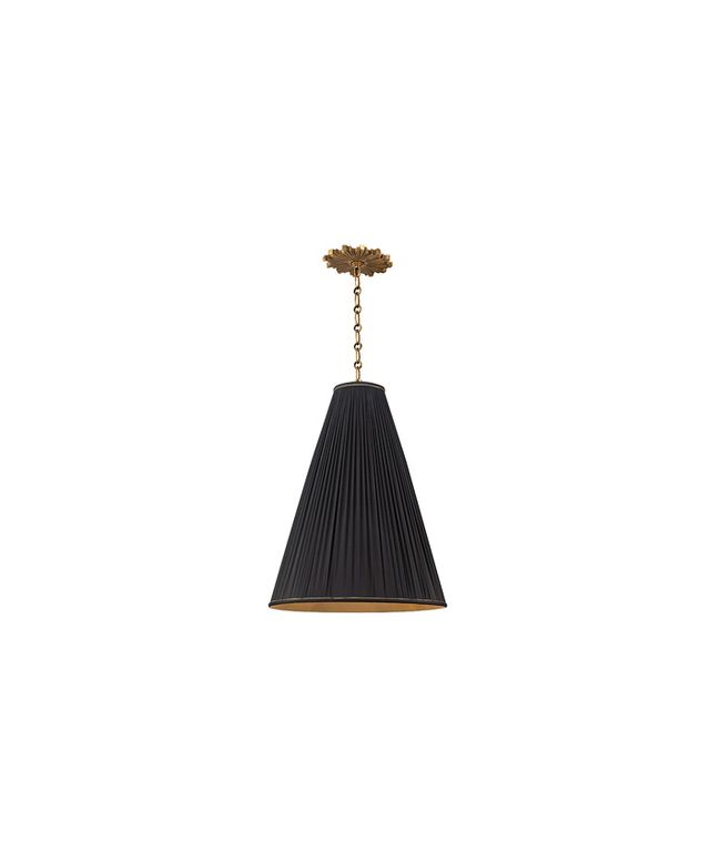Hudson Valley Lighting Blake 1 Light Pendant