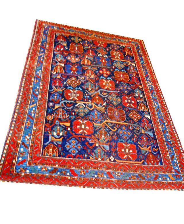 Lofty Northwest Persian Rug