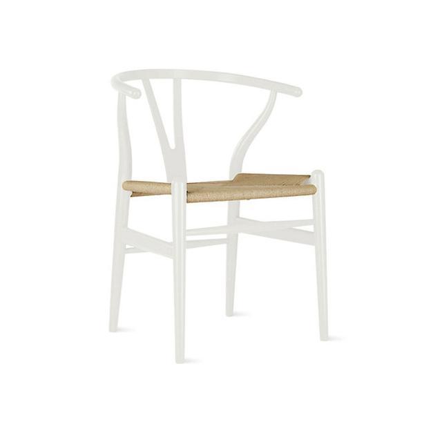 Carl Hansen & Søn Wishbone Chair