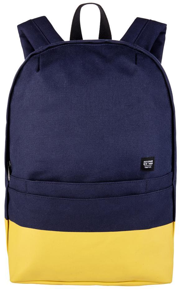 JACK SPADE ? GapKids Coated Backpack
