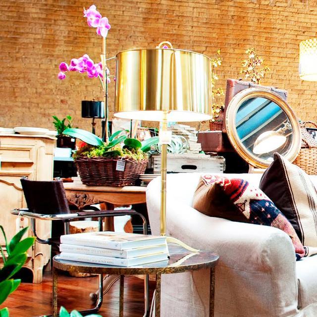 The 5 Best Design Shops in America