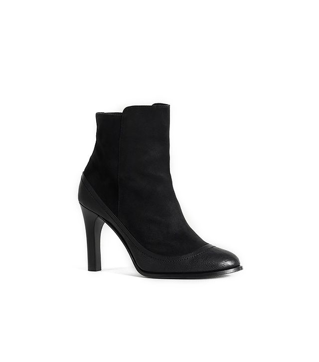 Rag & Bone Albion Ankle Boots