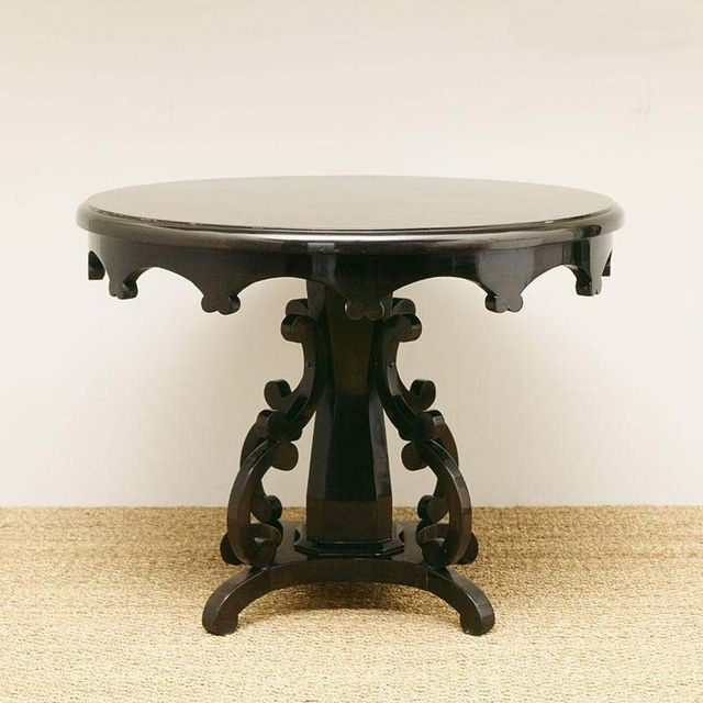 Charles Fradin Newport Table