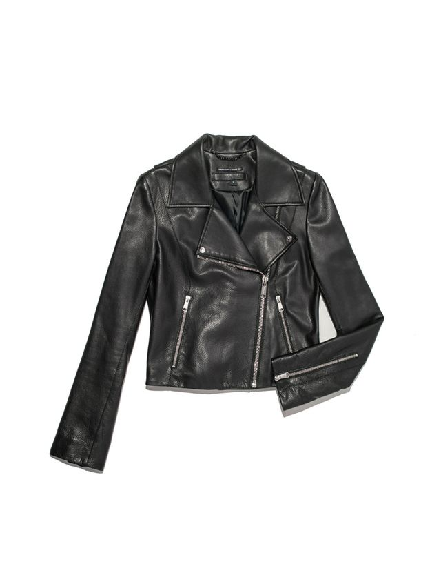 Andrew Marc Andrew Marc Caitlyn Jacket
