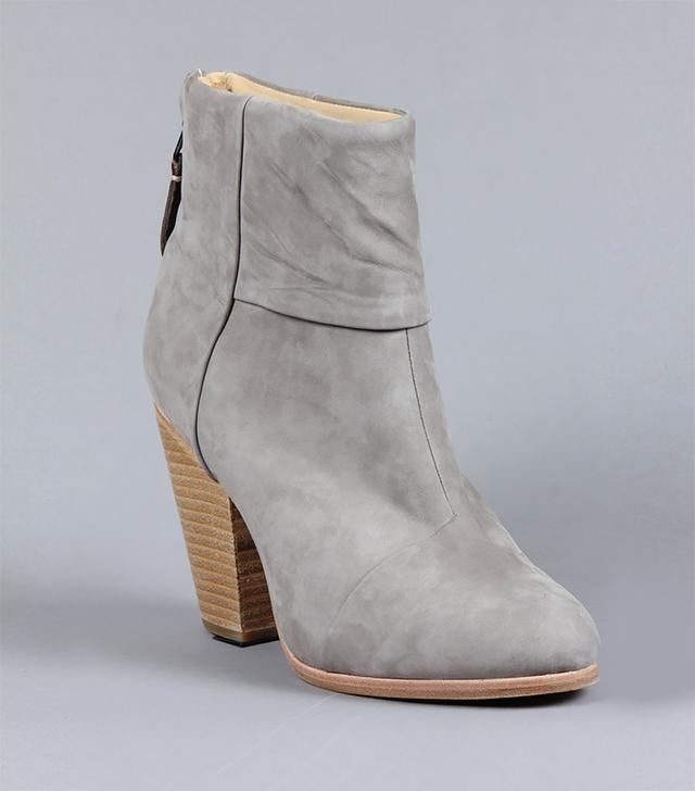Rag & Bone Newbury Boot