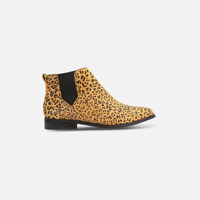Volcom Killer Boots