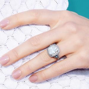 i hate wedding rings