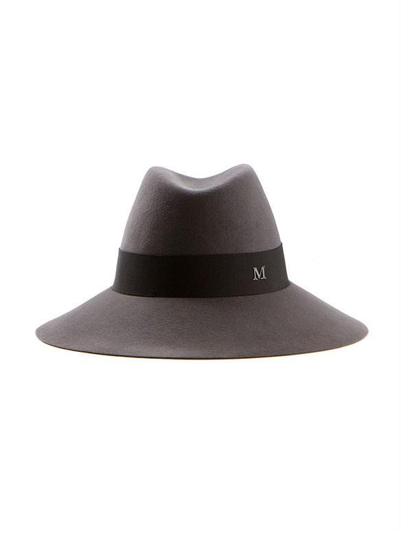 Maison Michele Kate Hat