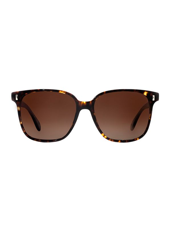 Oliver Peoples Marmont Sunglasses