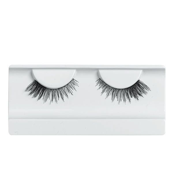 Georgie Beauty 'L'Avant Gardiste' Faux Lashes