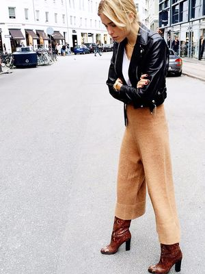 What Would We Buy? Our Editors Pick the Best Fall Boots