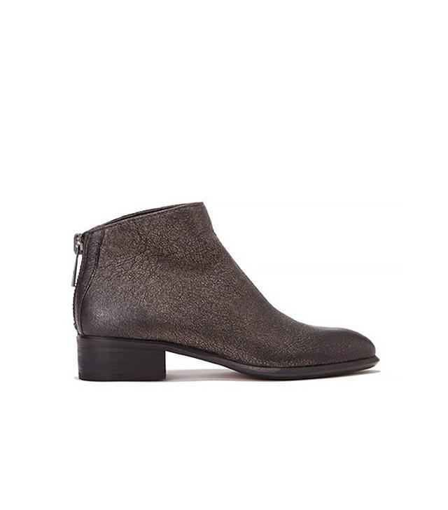 Dolce Vita Mylene Boots