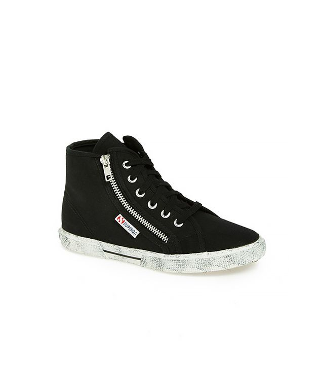 Superga Cotdu Sneaker