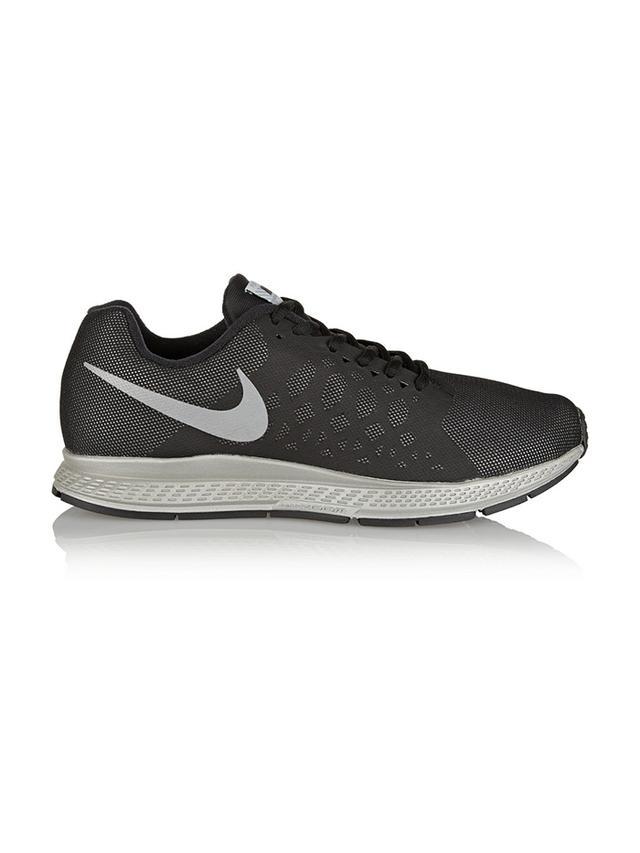 Nike Zoom Pegasus 31 Mesh Sneakers