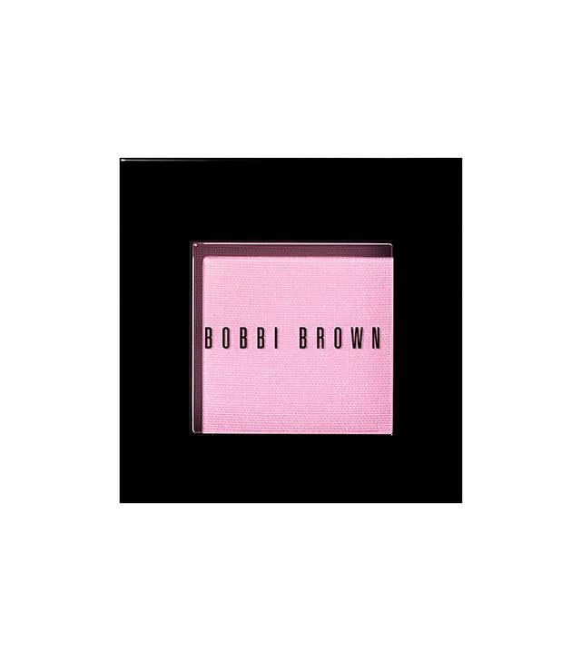 Bobbi Brown's Blush