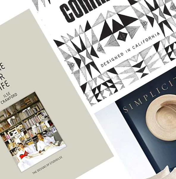The Best New Design Books to Order Now