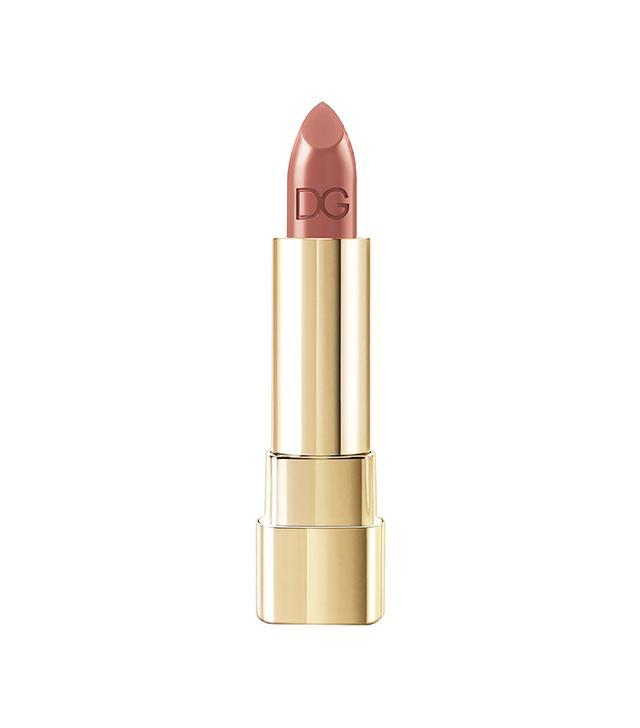 Dolce & Gabbana Beauty Classic Cream Lipstick