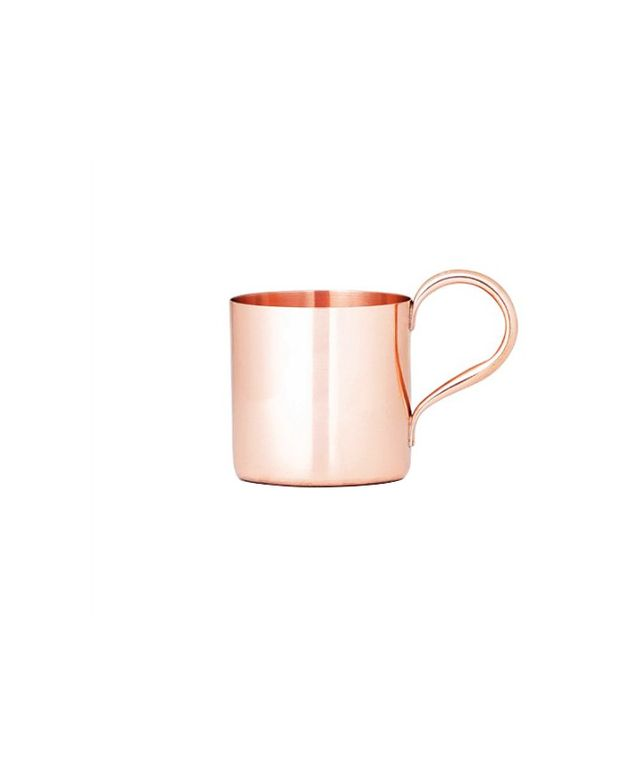 Cocktail Kingdom Moscow Mule Mug