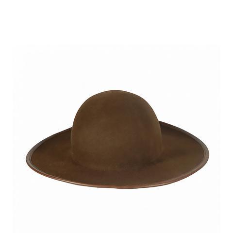 Round Floppy Hat