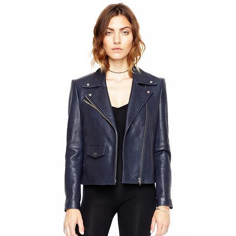 Lazer Classic Jacket