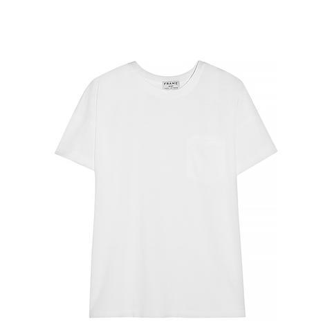 Le Boyfrind Supima T-Shirt