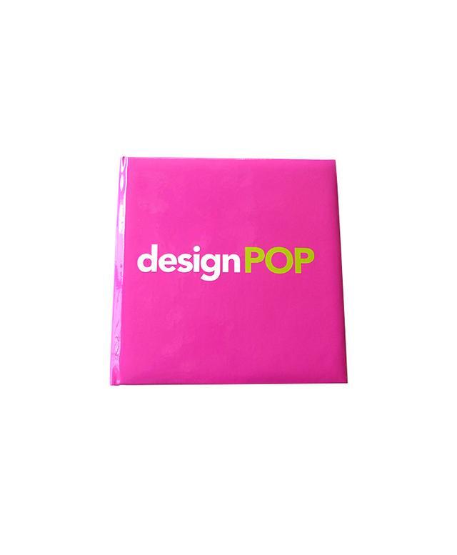 Lisa S. Roberts DesignPOP