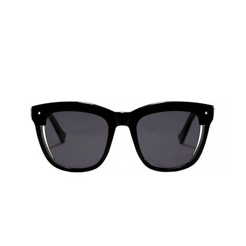 Public Light Sunglasses