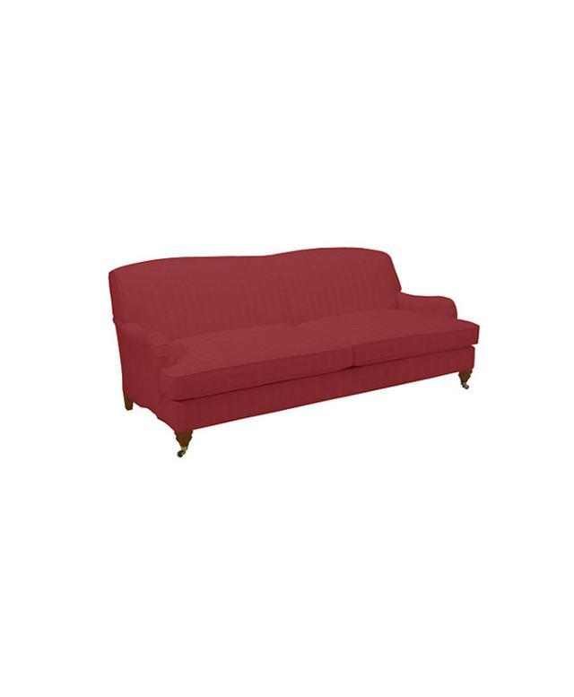 Ballard Designs Spencer Sofa