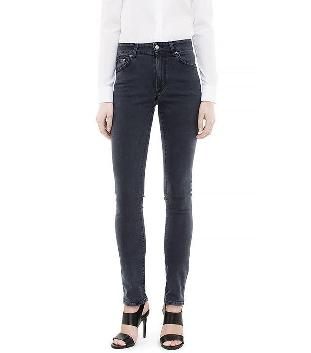 Acne Studios Pin Jeans