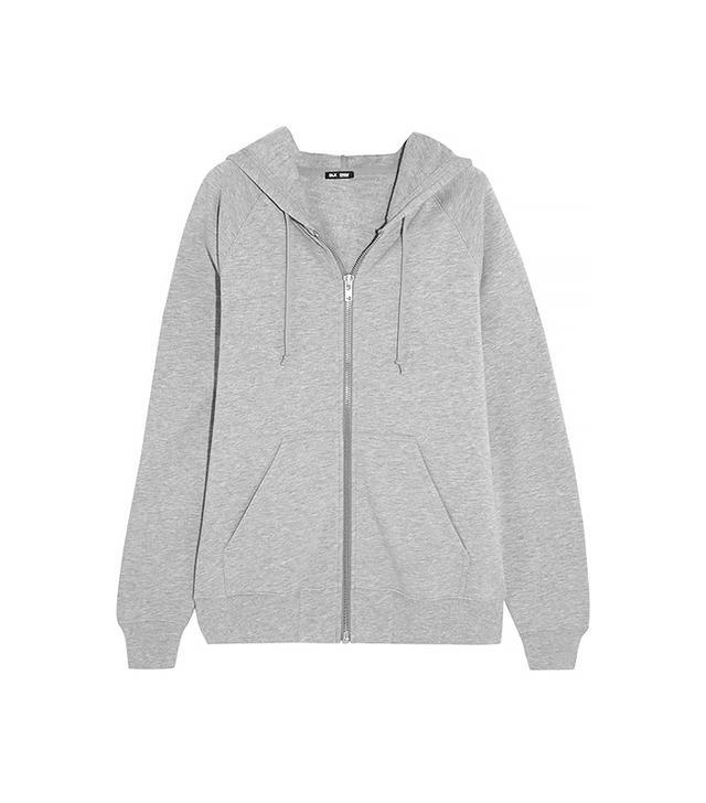 BLK DNM Sweatshirt