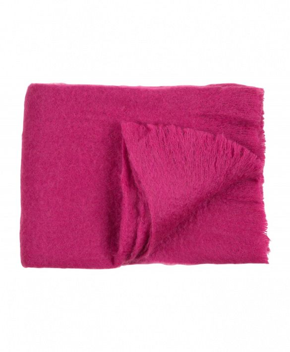 Jayson Home Wool Throw