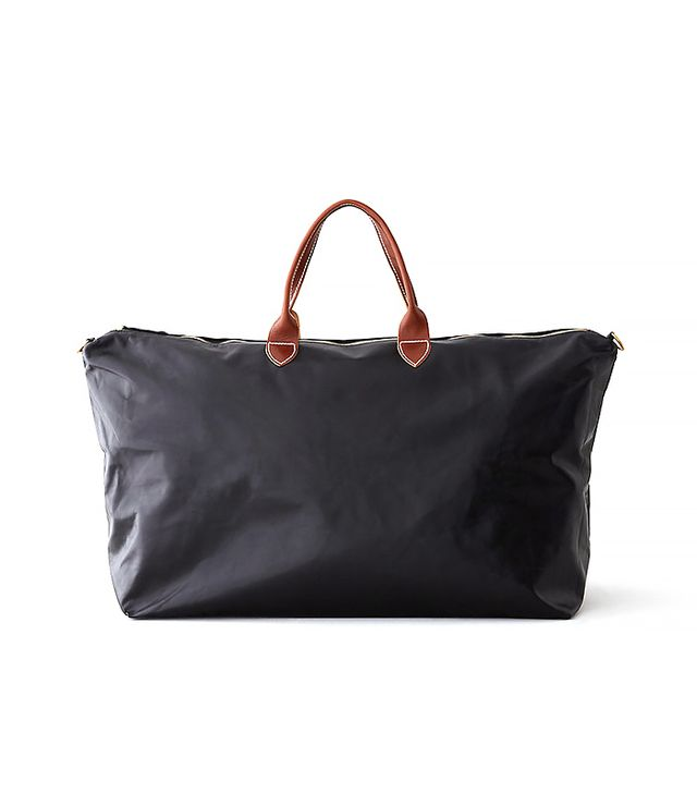 Clare V. Weekender Bag