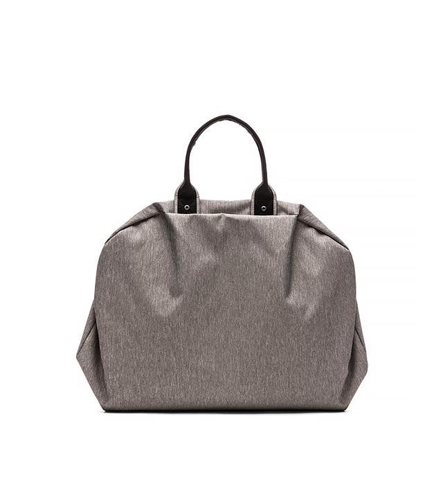 Cote & Ciel Seine Bowler Bag
