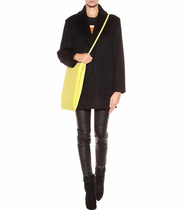 Givenchy Rave Medium Shoulder Bag