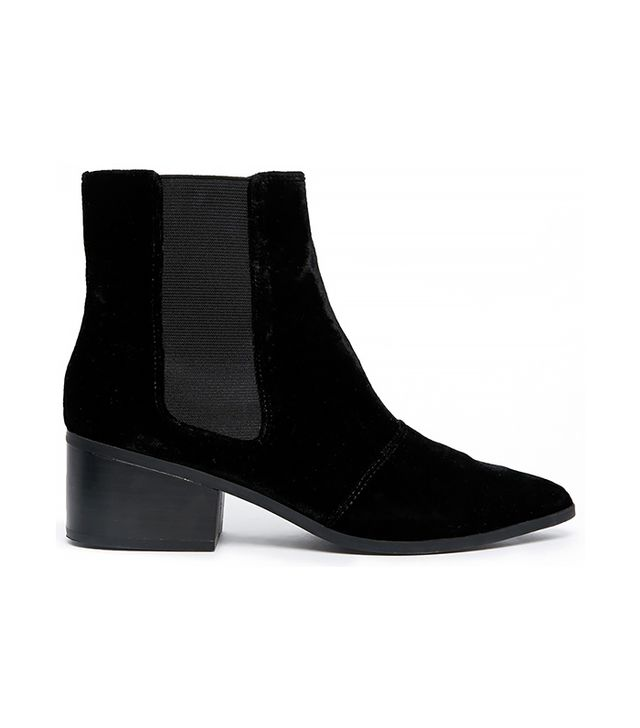 ASOS Keep clicking for some stylish ankle boots to shop now!