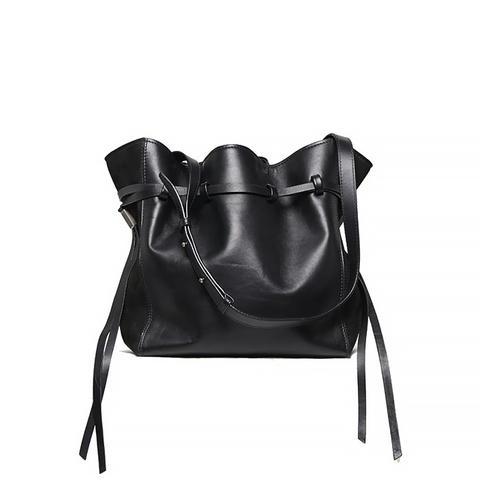 Lazar Bucket Bag
