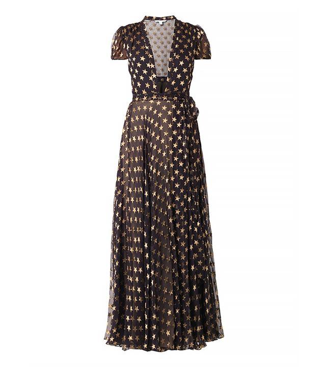 12 Dresses Inspired By Kate Bosworth Poppy Delevingne