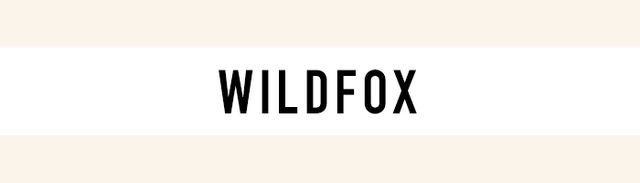 Wildfox could best be described as the Lana Del Rey aesthetic: retro California coquette. In addition to floaty dresses, the brand is known for playful loungewear, like slouchy oversized tees and...