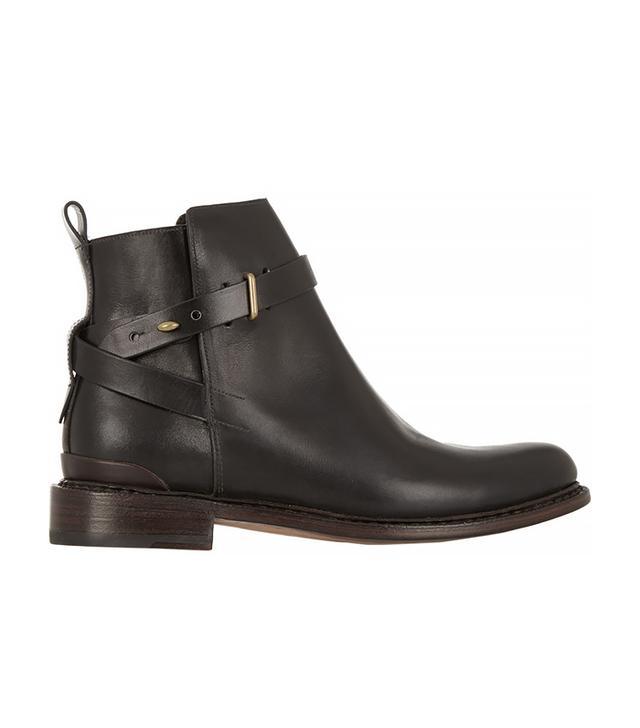 rag & bone Driscoll Leather Boot