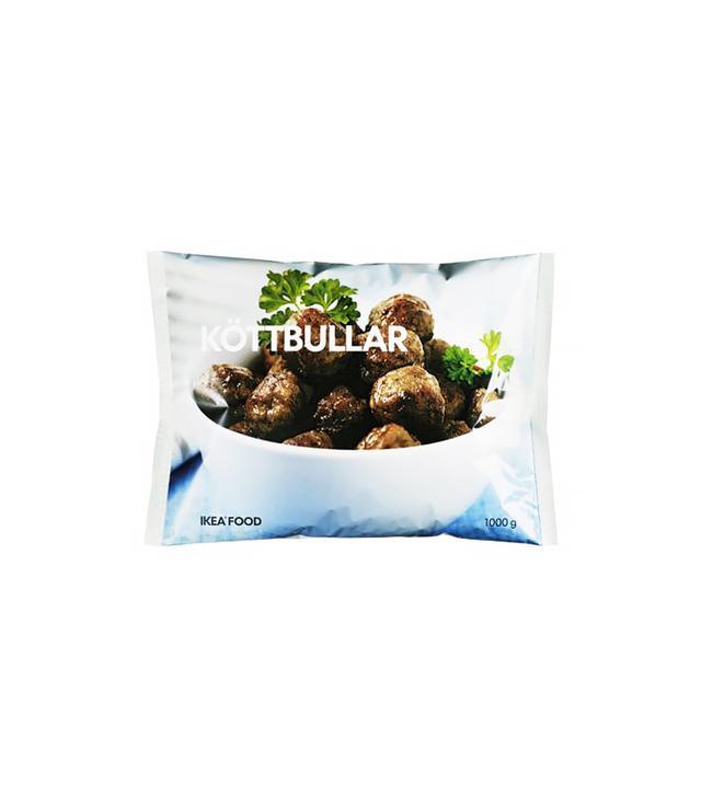 IKEA KÖTTBULLAR Meatballs