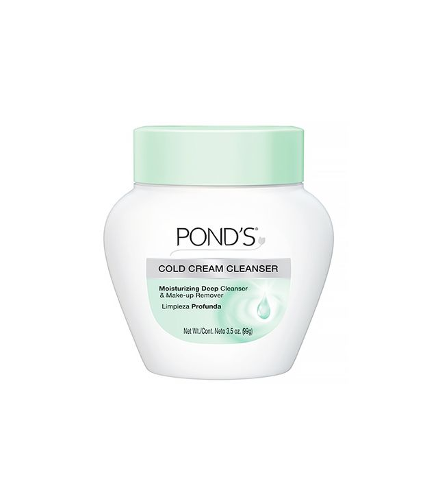 Pond's Pond's Cold Cream Cleanser